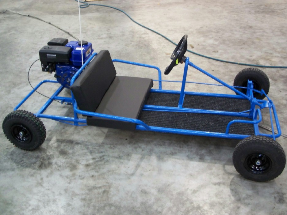 go karts by mike new used refurbished go karts scooters dirt bikes body karts photos 5