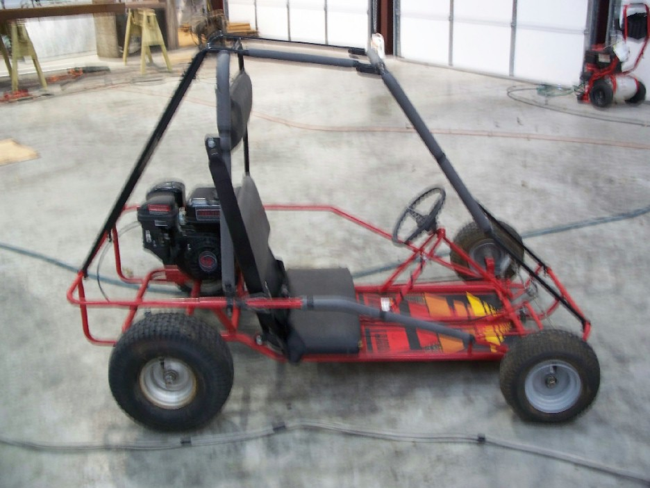 Go karts parts for sale on ebay page pictures for Motor go kart for sale